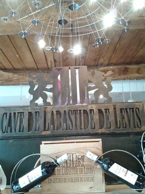 cave_labastide_blason