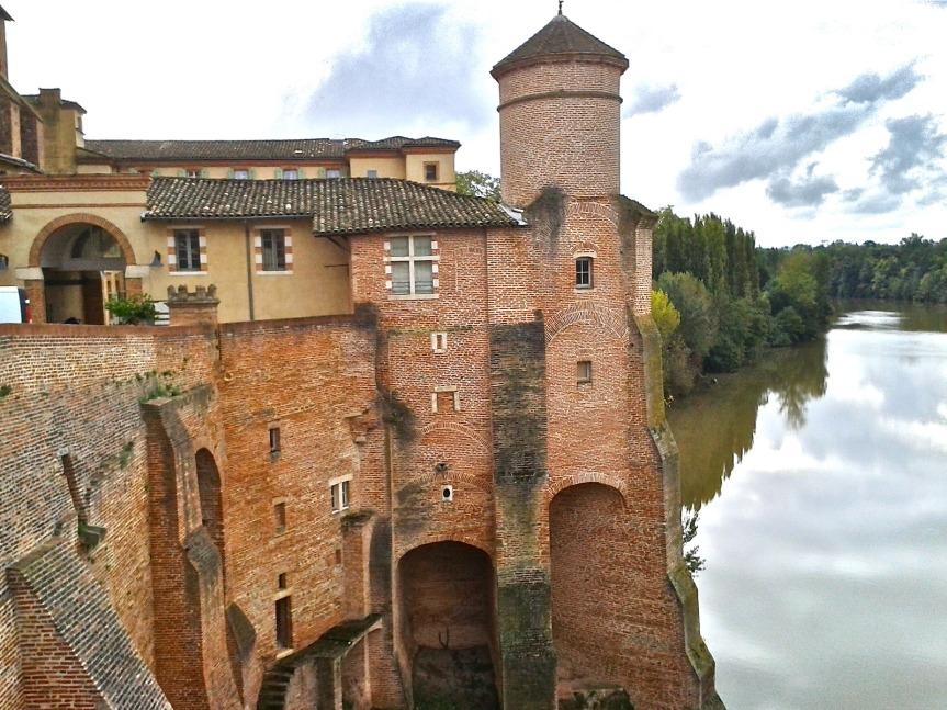 Gaillac vin sur vin pour l accueil blog tourisme en occitanie - Office de tourisme gaillac ...