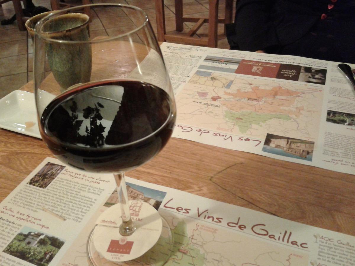 gaillac vin sur vin pour l accueil blog tourisme en. Black Bedroom Furniture Sets. Home Design Ideas