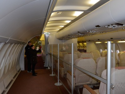 aeroscopia_A300B_interieur