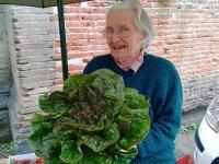 A St-Aubin, on ne vous raconte pas de salades.