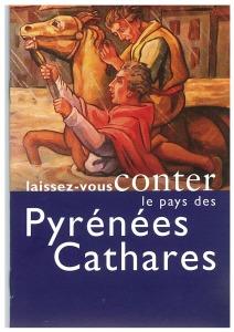 pays_art_histoire_pyrenees