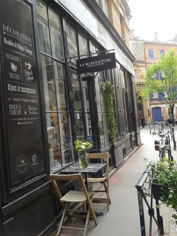 rue_bouquieres (1)