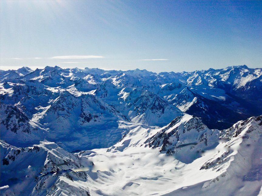 pyrenees_neige