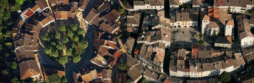 panoramique_lauzerte_fources