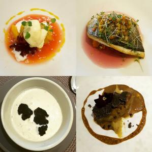 restaurant_les_sens