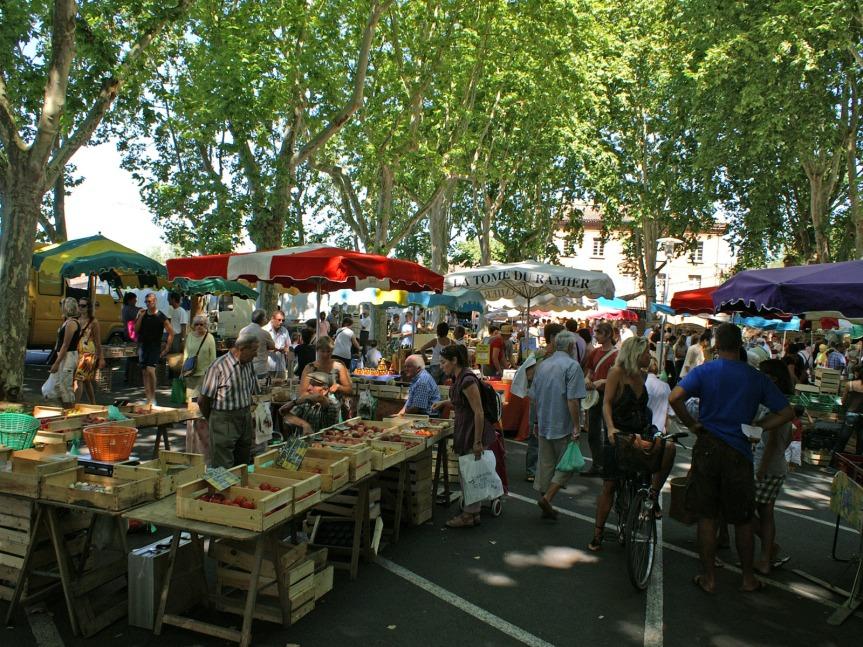 marche_montauban©Laurence-Delzars_ADT82
