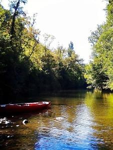 vallee_cele_canoe