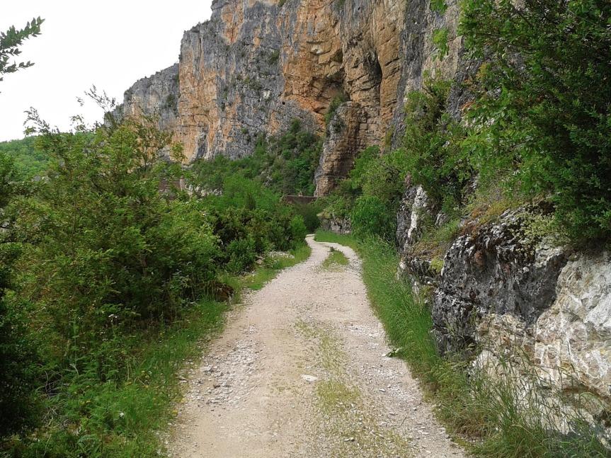 vallee_cele_vieux_sauliac