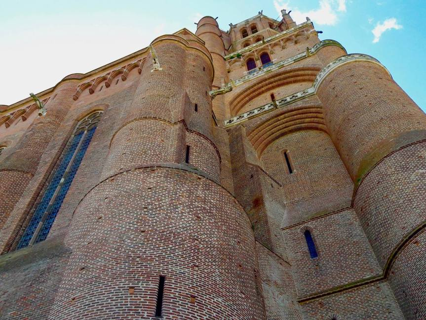 albi_cathedrale_couv