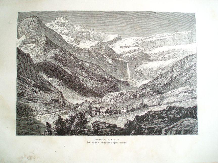 gavarnie_gravure_1877