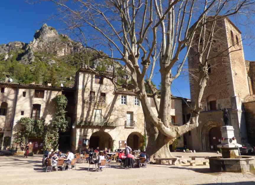 Saint-Guilhem_-_E_Brendle_2